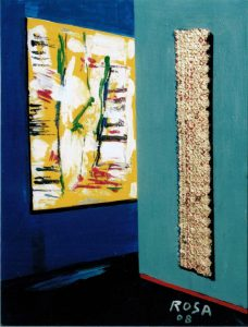Spazi d'interni_09, 2005