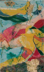 Parti anatomiche_01, 2008