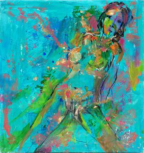 https://www.rosamichele.it/it_IT/il-nudo-artistico/cof-21/
