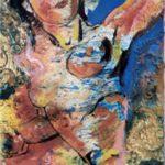 Nudo, 2004 -