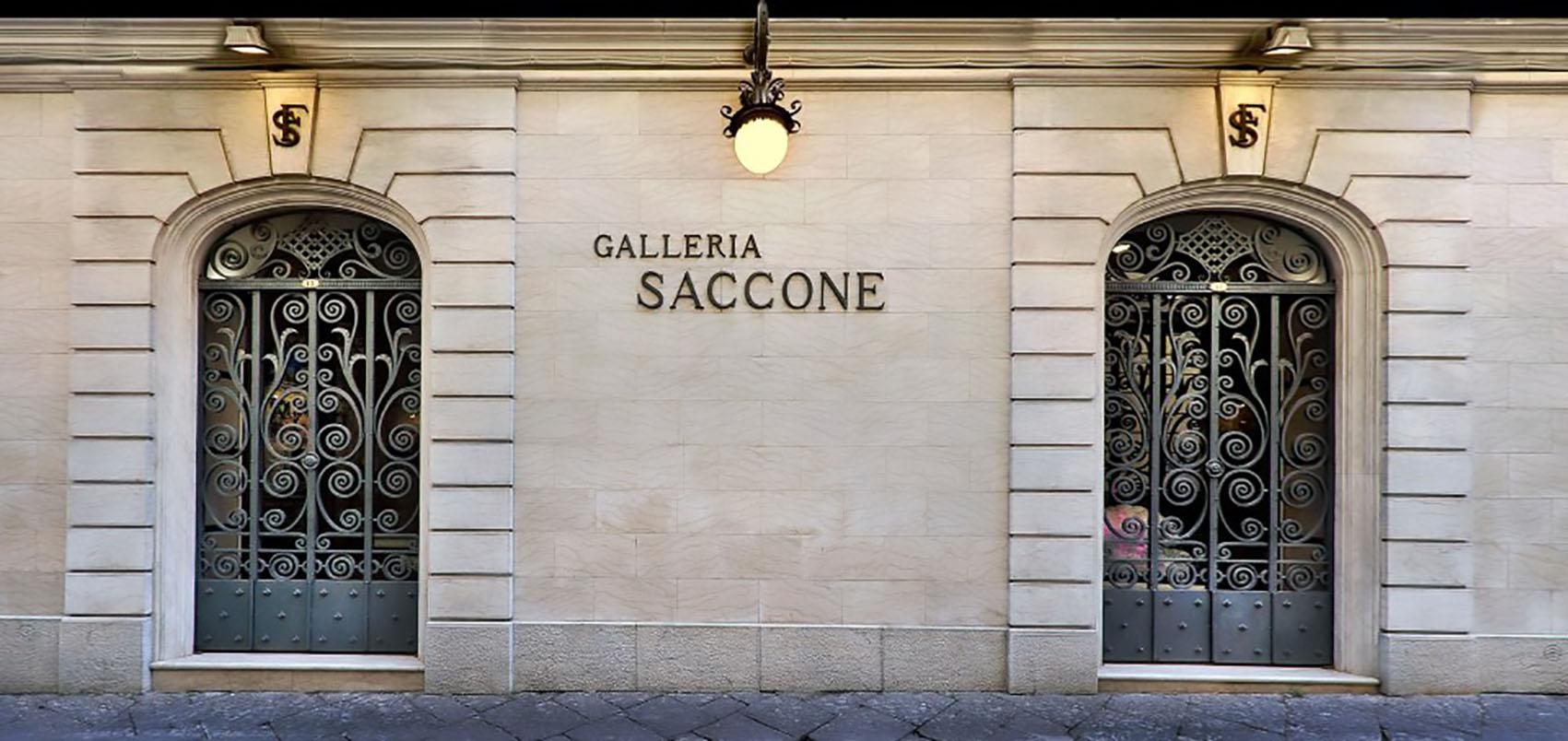 Galleria Saccone