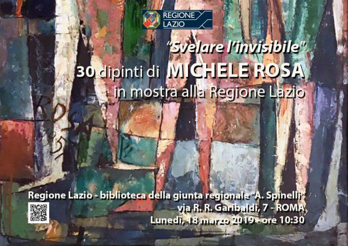 LOCANDINA+patrocinio Regione Lazio