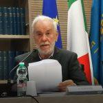 dott. Alfio BORGHESE