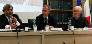 dott. Pasquale Ciacciarelli