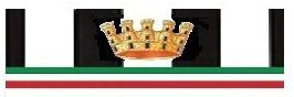Logo di Cavaliere dell'Ordine al merito della Repubblica