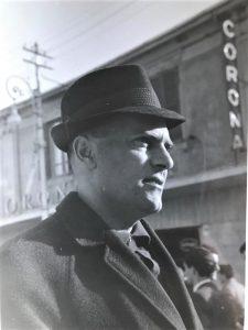 Michele ROSA, 1966