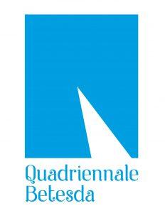 Logo_Quadriennale